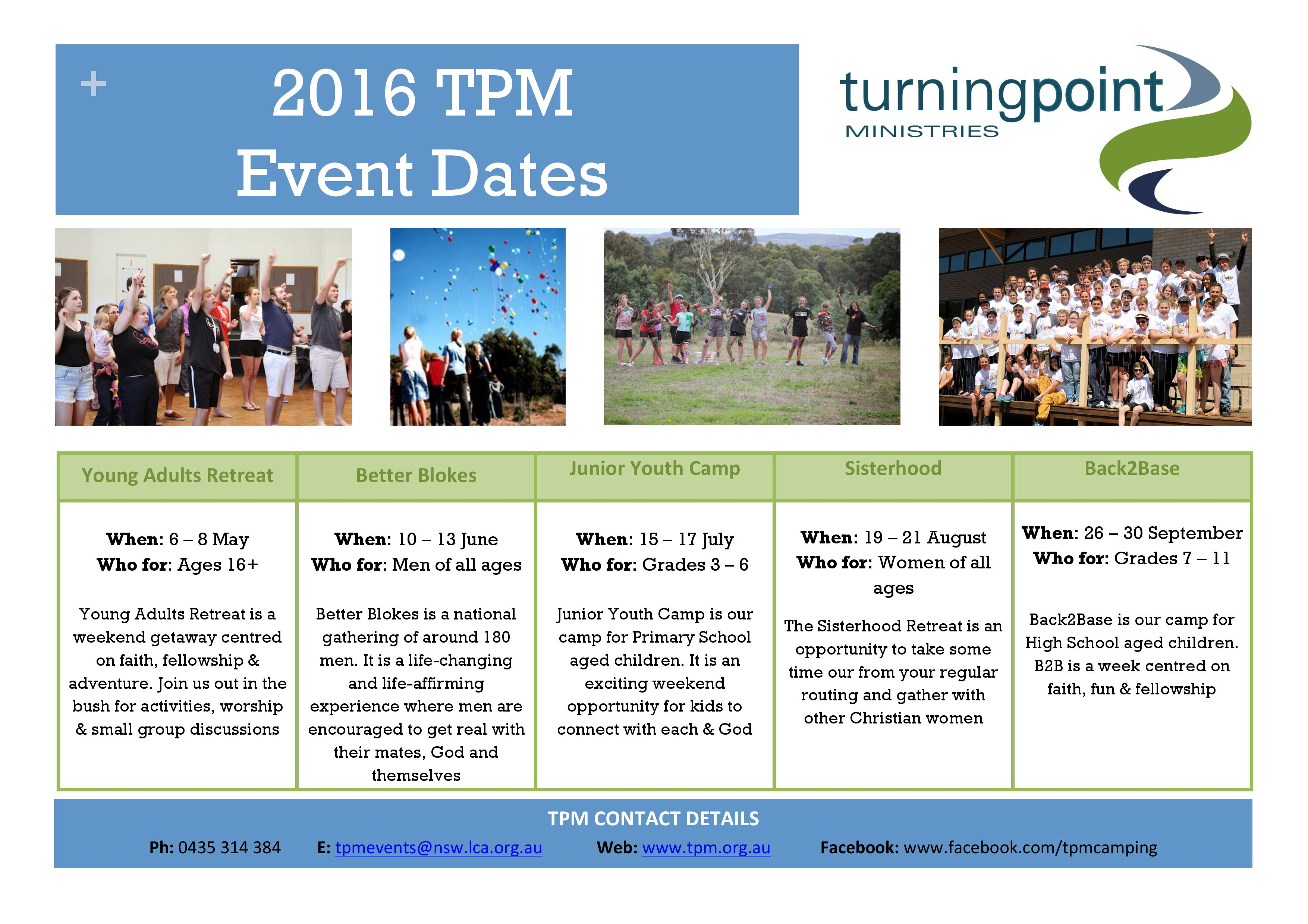 2016 TPM Camp Dates Poster-page-001